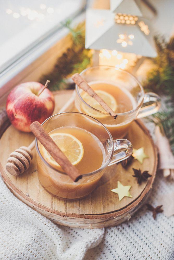 horuce jablcko